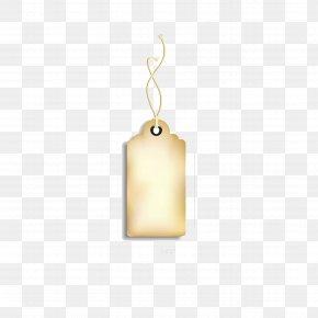 Tag - Lighting PNG