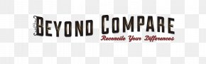 Recruitment Notice - Logo Brand Font Design Product PNG