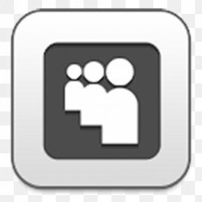 Social Media - Social Media Social Networking Service Internet Millennials PNG