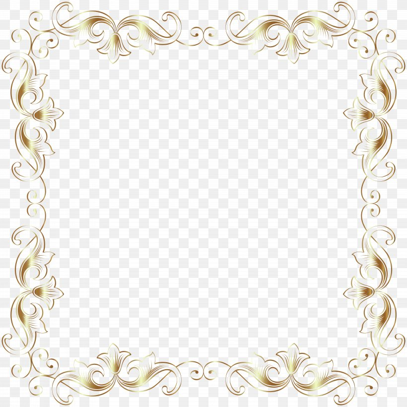 Picture Frame Clip Art, PNG, 8000x8000px, Picture Frames, Product Download Free