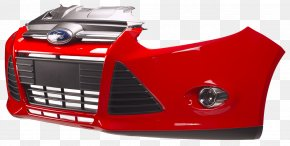 Flex - Bumper Car Grille Fascia Automotive Industry PNG