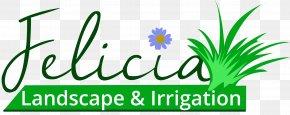 Leaf - Grasses Logo Plant Stem Leaf Font PNG