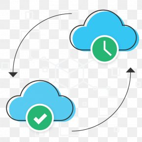 Continuous Data Protection - Remote Backup Service Software As A Service Data Recovery Backup Software PNG