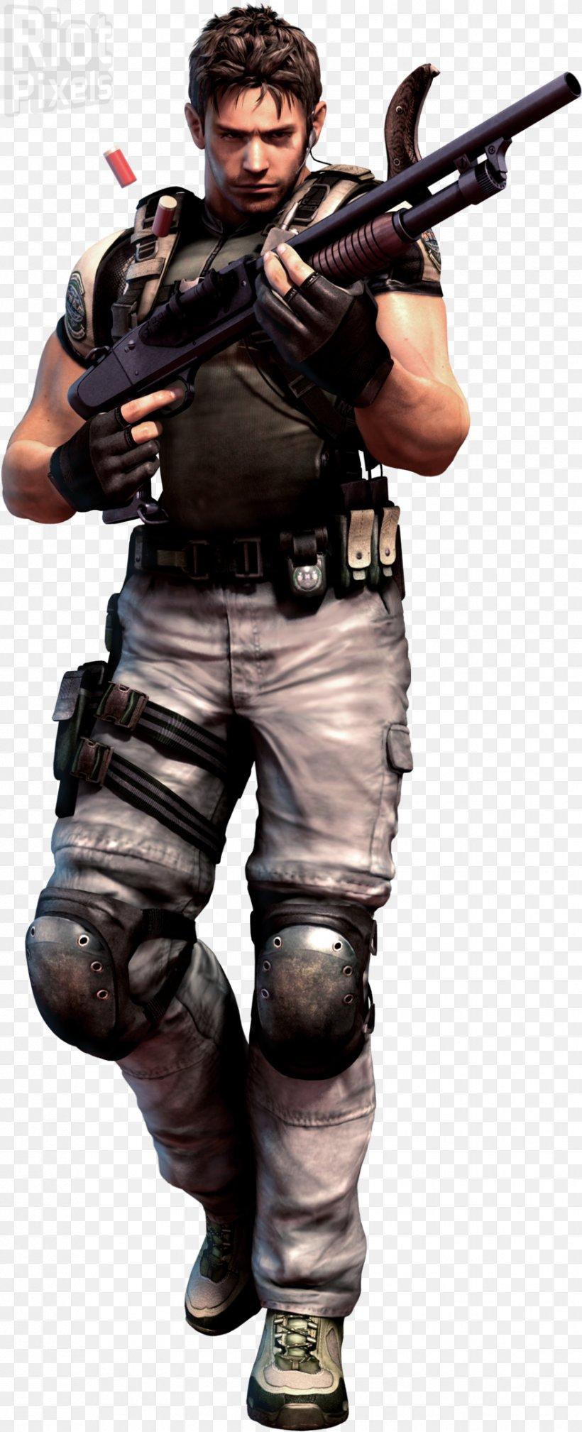 Resident Evil 5 Resident Evil The Mercenaries 3d Resident Evil