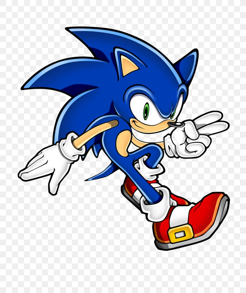 Sonic Battle Sonic The Hedgehog Sonic Adventure Amy Rose Shadow The Hedgehog Png 816x979px Sonic Battle