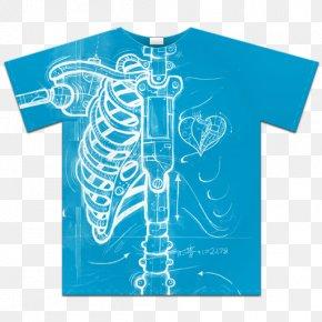 T-shirt Tide - T-shirt Clothing Icon PNG