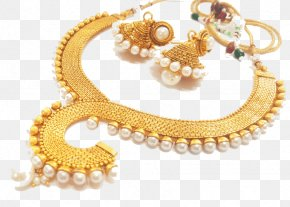 India - Earring India Jewellery Costume Jewelry Gemstone PNG