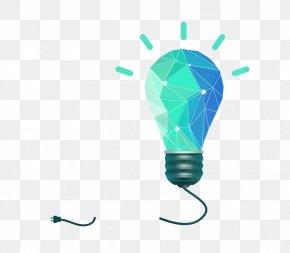 Vector Painted Light Bulb - Infographic Entrepreneurship Skype For Business Software Microsoft PNG