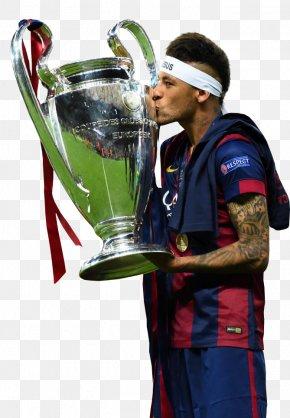 Neymar - Neymar FC Barcelona Santos FC Paris Saint-Germain F.C. Brazil National Football Team PNG