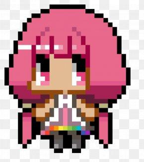 Image Bit Pixel Art Png 1537x963px Bit Animation Art