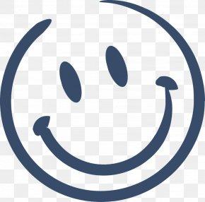 Smiley - Smiley Emoticon Icon PNG
