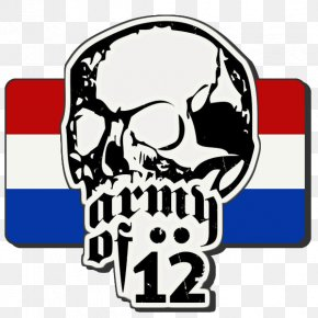 Skull - Brand Human Behavior Skull Logo Clip Art PNG