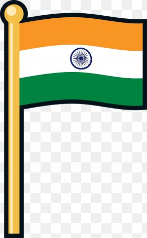 United States Flag Code Tricolour - India Independence Day National Flag PNG