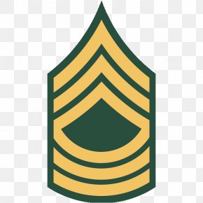 Army - Sergeant Major Of The Army United States Army PNG