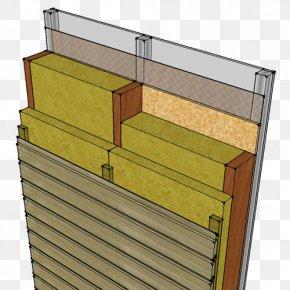 House - Structural Element Wall Aislante Térmico Attic Lumber PNG