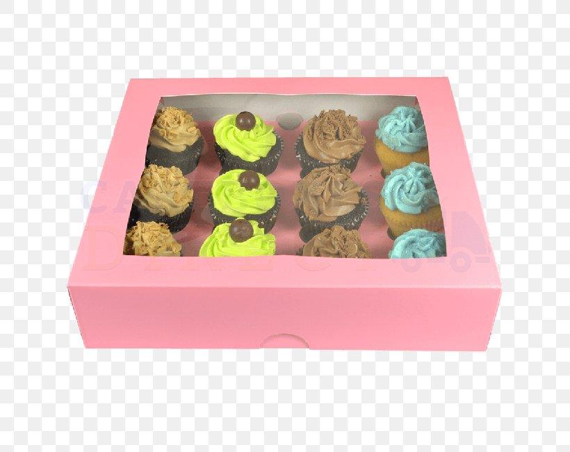 Strange Cupcake Petit Four Box Birthday Cake Muffin Png 650X650Px Funny Birthday Cards Online Inifofree Goldxyz