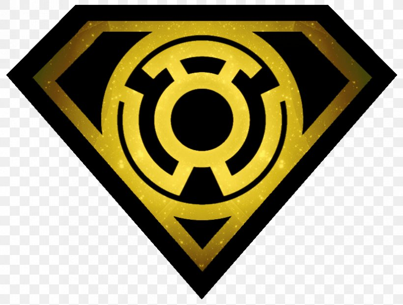 Batman Green Lantern Corps Sinestro Corps, PNG, 825x626px, Batman, Art, Black Lantern Corps, Brand, Emblem Download Free