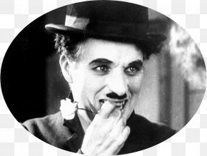 Charlie Chaplin - Charlie Chaplin The Tramp Comedian Actor Film Director PNG