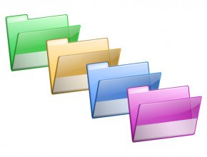 Office Cliparts - Directory Download Clip Art PNG
