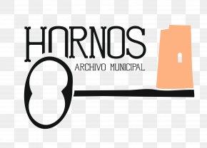 Viaje De Descubrimiento - Logo Brand Archive Computer File Font PNG