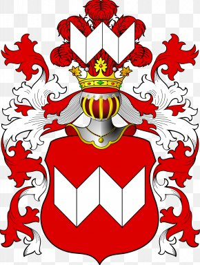 Coat Of Arms - Abdank Coat Of Arms Polish Heraldry Wieniawa Coat Of Arms Rosyniec Coat Of Arms PNG