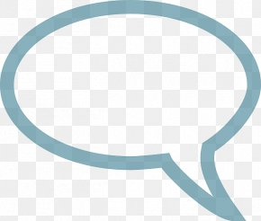 Bubble - Online Chat Chat Room Clip Art PNG