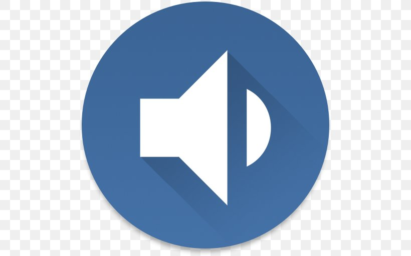 Sound Liquid Download Technology, PNG, 512x512px, Sound, Blue, Brand, Customer Service, Liquid Download Free