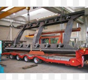Officina Valetti Srl Veicoli Industriali - A.b.l. Srl Confimi Apindustria Bergamo Antonio Badoni Lecco Crane PNG