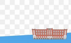 Fabrik - Fabrik Heeder Text Industrial Design Font PNG