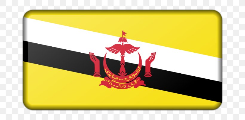 Flag Of Brunei Flags Of The World National Flag, PNG, 800x401px, Brunei, Brand, Country, Emblem Of Brunei, Flag Download Free