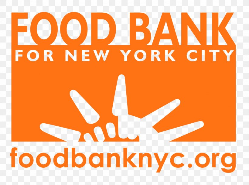 Food Bank For New York City Food Bank Of Wny Hunger Png