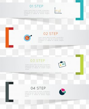 Vector Sticker Chart - Sticker Label PNG