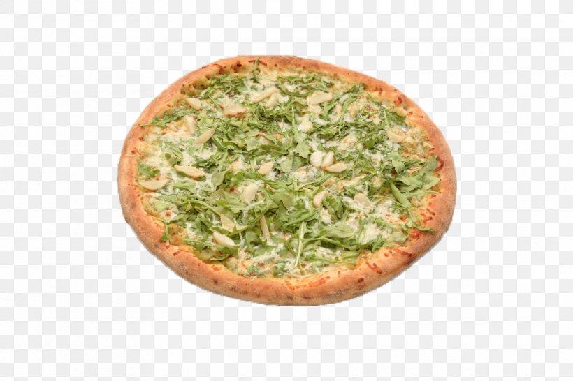 Pizza Quiche Vegetarian Cuisine Recipe Food, PNG, 1013x675px, Pizza, Cuisine, Dish, Dishware, European Food Download Free