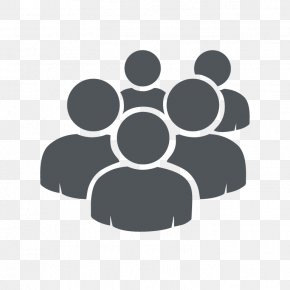 Info Grafic - Icon Design Royalty-free PNG