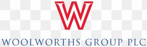 Design - Logo Woolworths Group Graphic Design Brand PNG