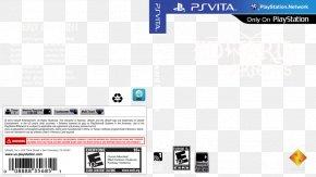 PlayStation 3 PlayStation 4 Xbox 360 PlayStation 2 Rayman Origins PNG