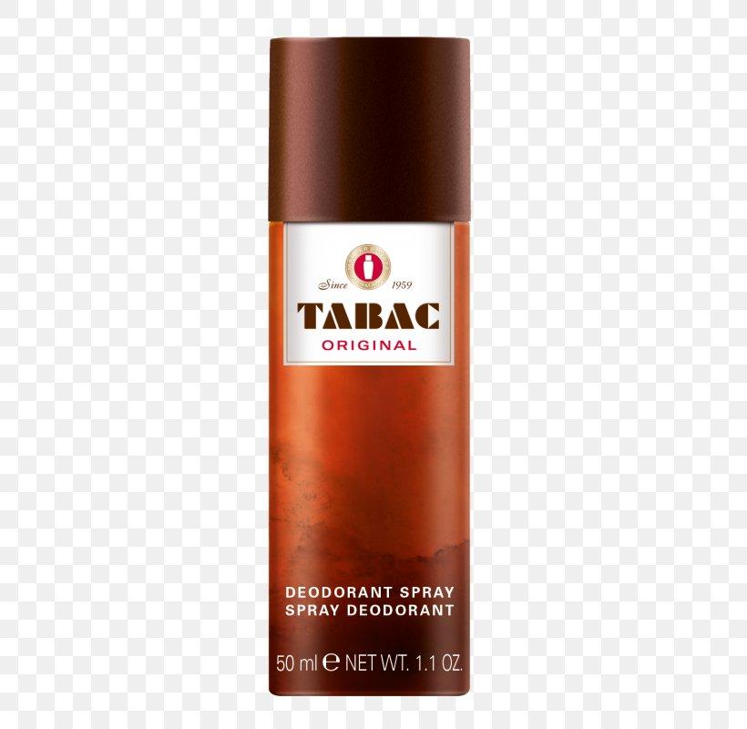 Tabac Deodorant Body Spray Perfume Shaving Soap, PNG, 800x800px, Tabac, Beslistnl, Body Spray, Deodorant, Eau De Toilette Download Free