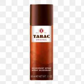 Perfume - Tabac Deodorant Body Spray Perfume Shaving Soap PNG