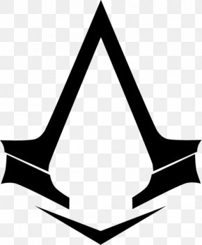 Assassin's Creed Syndicate Assassin's Creed: Origins Assassin's Creed Unity Assassin's Creed Rogue PNG