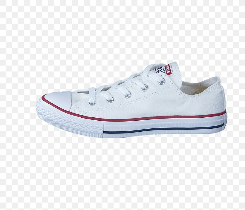 converse all star ox leather