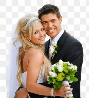 Wedding Couple Pic - Wedding Photography Marriage Couple Bride PNG