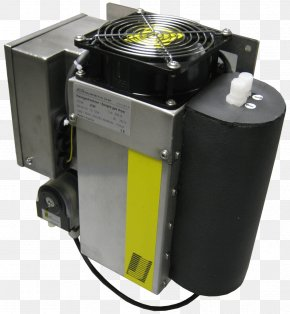 Gas Condensation Computer System Cooling Parts Peltier Element Thermoelectric Cooling PNG