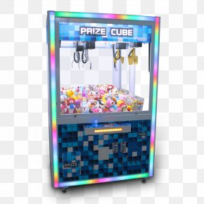 Crane - Claw Crane Claw Games LIVE: Play Real Crane Game Arcade Game Machine PNG