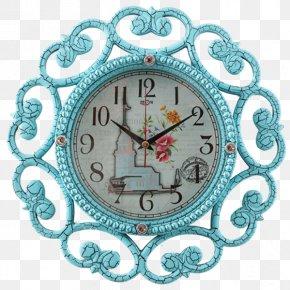 Clock - Clock Table Price N11.com PNG