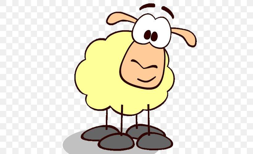 Sheep Barbacoa Drawing Image Lamb, PNG, 500x500px, Sheep