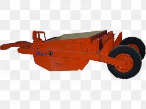 Heavy Equipment - Wheel Tractor-scraper Machine Hydraulics Agriculture PNG