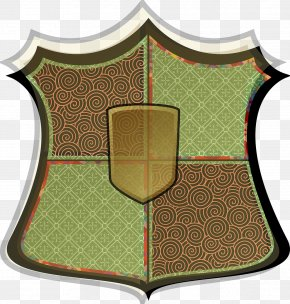 Shield - Escutcheon Heraldry Shield Coat Of Arms PNG