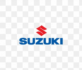 Suzuki - Suzuki Swift Car Suzuki Mehran Motorcycle PNG