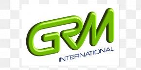 Business - Organization Business Management Strategy International Development PNG