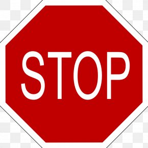 Do Cliparts - Stop Sign Free Content Clip Art PNG